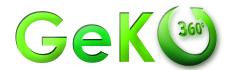 creative-logo-design_ws_1464788514