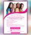creative-brochure-design_ws_1464789360