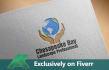 creative-logo-design_ws_1464807526