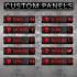 web-banner-design-header_ws_1421277505