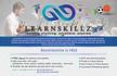 creative-brochure-design_ws_1464833904