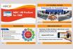 online-presentations_ws_1421293697