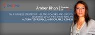 social-media-design_ws_1464838487