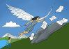 digital-illustration_ws_1464844311