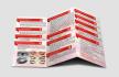 creative-brochure-design_ws_1421308769
