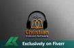 creative-logo-design_ws_1464871114