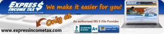 banner-advertising_ws_1421350200