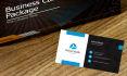 sample-business-cards-design_ws_1464876997