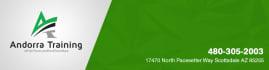 banner-ads_ws_1464880126