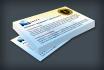 web-banner-design-header_ws_1421363426