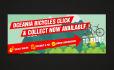 web-banner-design-header_ws_1421365243