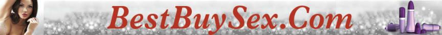 banner-ads_ws_1464885154