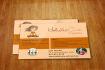 sample-business-cards-design_ws_1464885633
