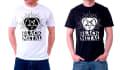 t-shirts_ws_1464886913