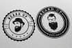 creative-logo-design_ws_1464892692