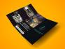 creative-brochure-design_ws_1464893694