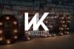 creative-logo-design_ws_1421420931