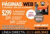 creative-brochure-design_ws_1464908106