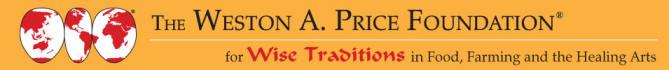 web-banner-design-header_ws_1421424666