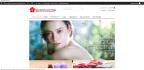 website-design_ws_1421425086