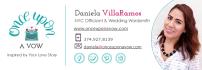 branding-services_ws_1464911795