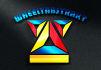 creative-logo-design_ws_1464931363
