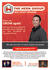 creative-brochure-design_ws_1464933803