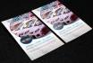 creative-brochure-design_ws_1464940092