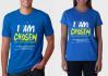t-shirts_ws_1464941475