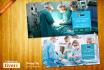 banner-ads_ws_1464941963