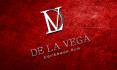 creative-logo-design_ws_1464955305