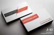 sample-business-cards-design_ws_1464956209