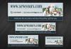 banner-ads_ws_1464961393