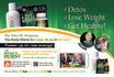 creative-brochure-design_ws_1464965299
