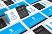 sample-business-cards-design_ws_1464965430