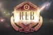 creative-logo-design_ws_1421559441
