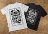 t-shirts_ws_1464983353