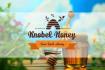 creative-logo-design_ws_1421579310