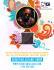 creative-brochure-design_ws_1464995920