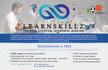 creative-brochure-design_ws_1464996810