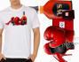 t-shirts_ws_1465011865