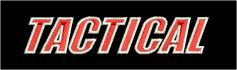 creative-logo-design_ws_1465018469