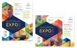 creative-brochure-design_ws_1465027565