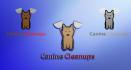 creative-logo-design_ws_1465030740