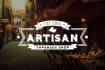 creative-logo-design_ws_1421649834