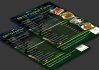 creative-brochure-design_ws_1465048922
