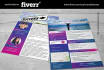 creative-brochure-design_ws_1465058611