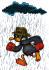create-cartoon-caricatures_ws_1421692432