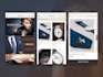 web-plus-mobile-design_ws_1465067558
