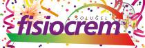 creative-logo-design_ws_1421721281